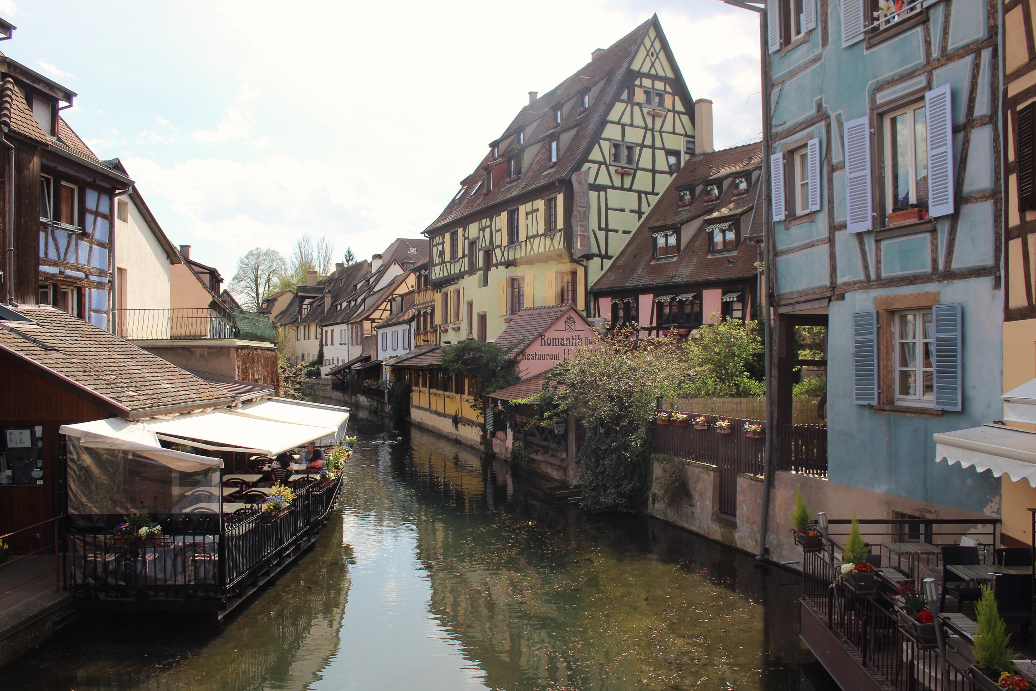 Slider-Freiburg-Haus-7