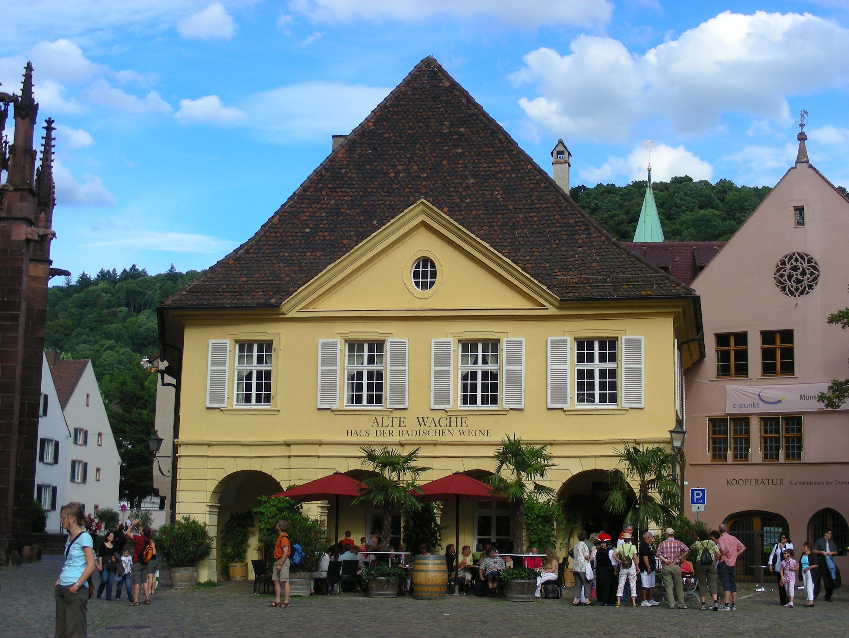 Slider-langzeitmiete-Freiburg-3