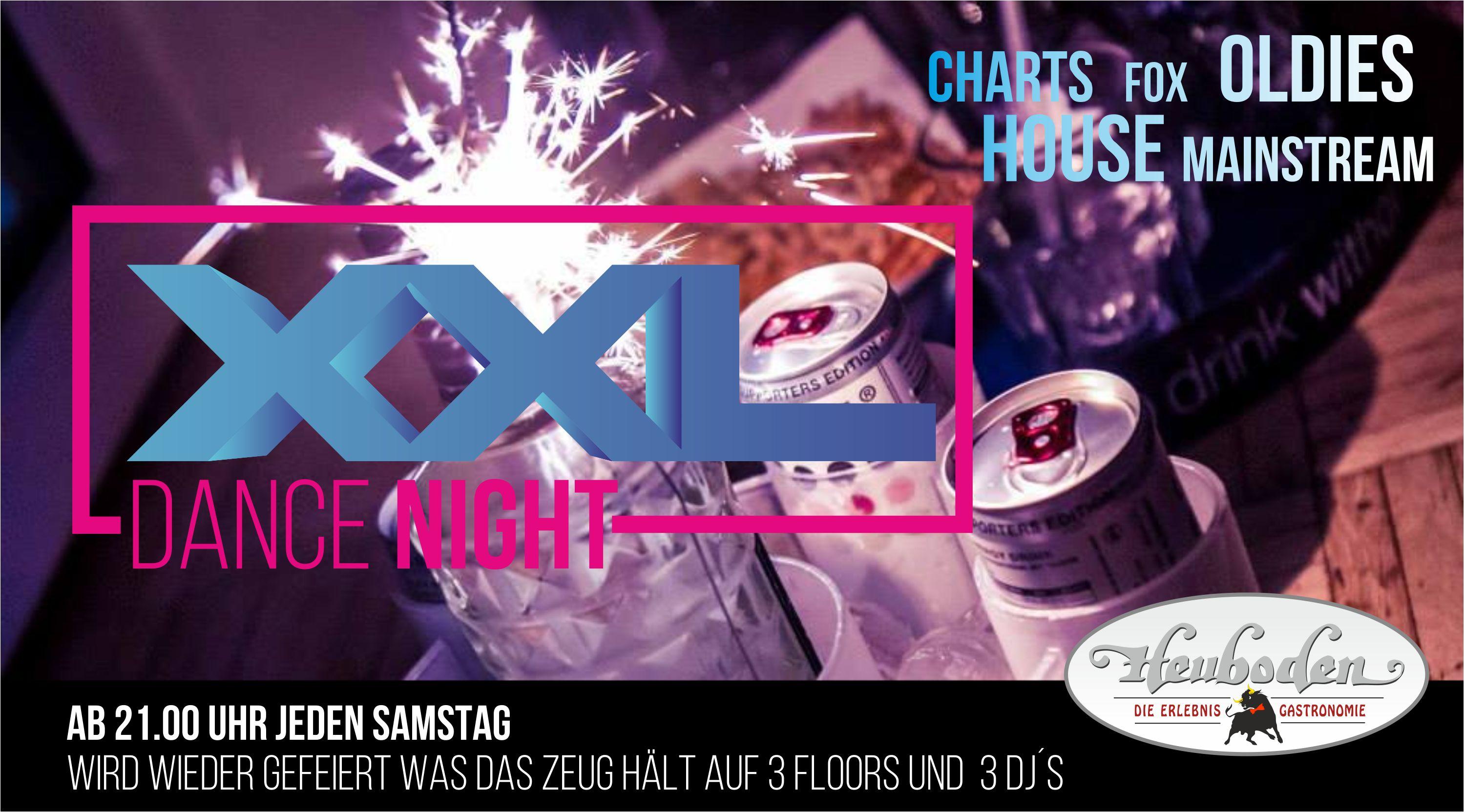 xxl_dance_night1