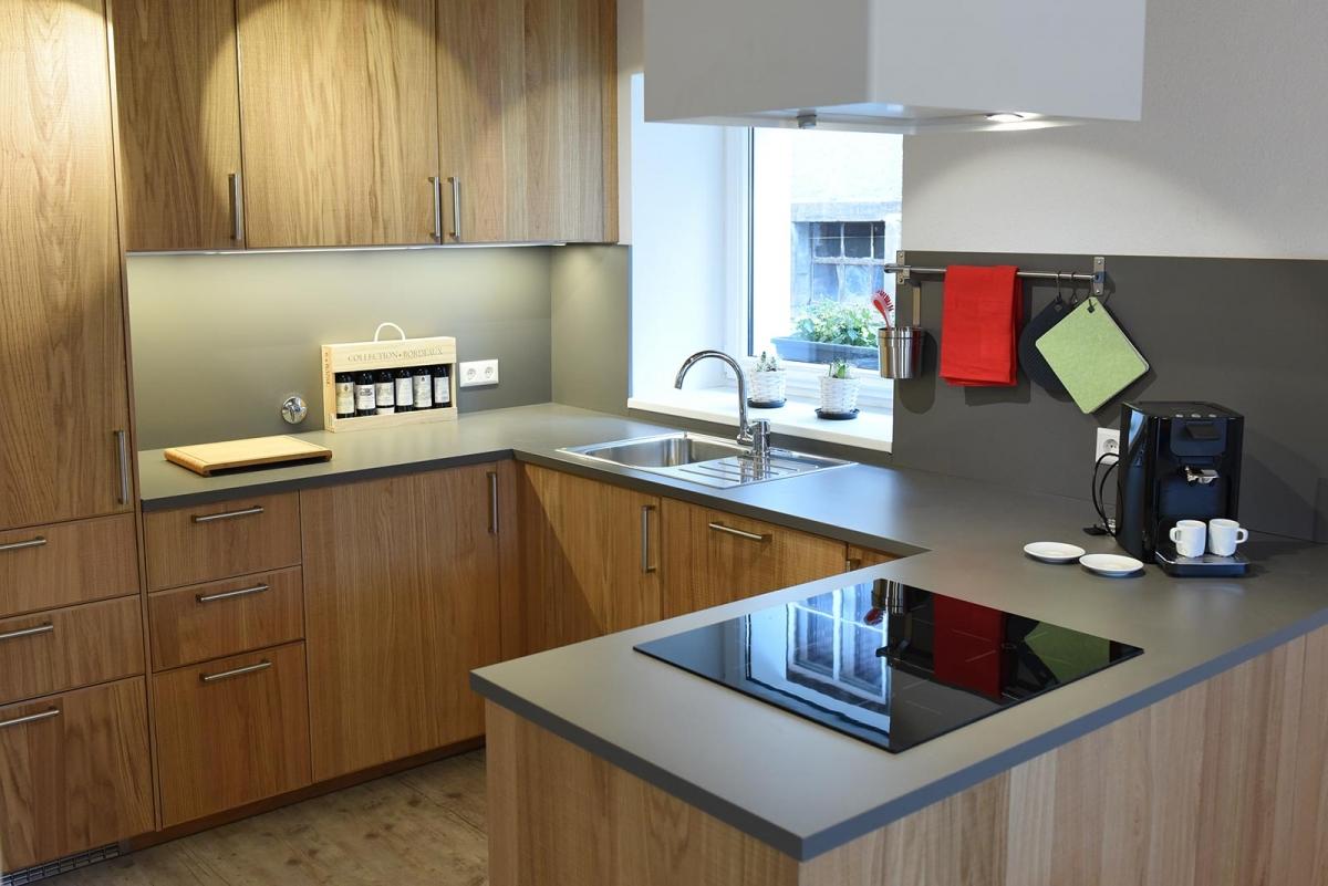 kchen freiburg fabulous stadthotel freiburg with kchen freiburg cool bedroom kitchen featured. Black Bedroom Furniture Sets. Home Design Ideas