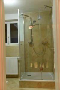 Haus-Pia-Badezimmer