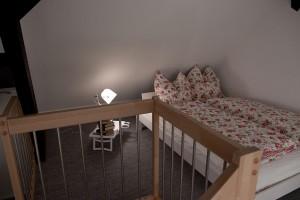 Haus-Pia-Schlafzimmer