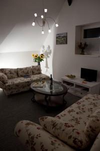 Haus-Pia-Wohnzimmer